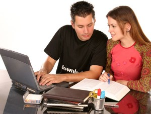 E Learning 300x227 Vorteile und Nachteile des E Learning